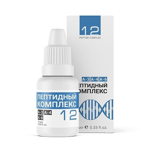Пептиды бронхолегочные анаболики и стеройды для роста мышц