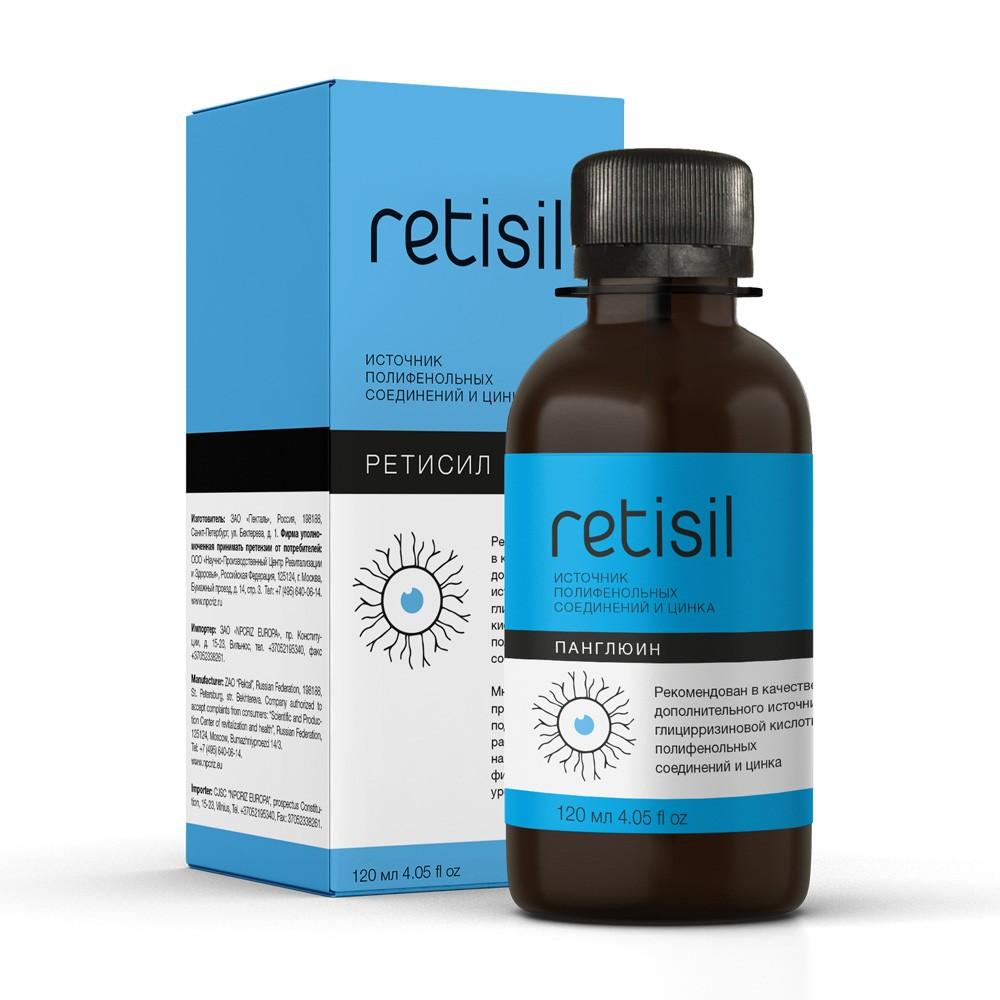 Пептиды препараты зрение фармакология.какое действие оказывает мед.препарат энерион на спортсменов занимающихся си